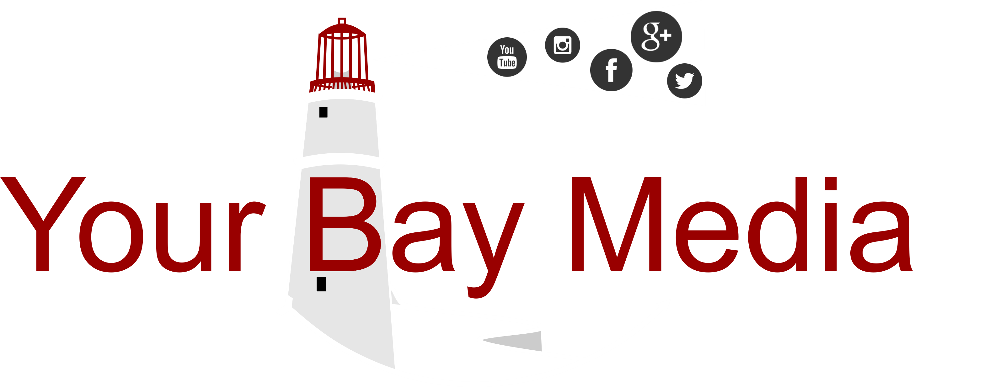 Your Bay Media